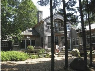 Inner Harbor Retreat - New!! - Stonington vacation rentals