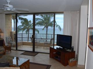 Paki Maui  TT404 - Kapalua vacation rentals
