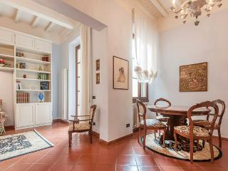 Duomo luxury Apartment, Elevator+WiFi (N. 2 - new) - Florence vacation rentals