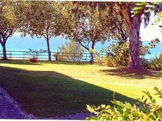 Villa Acquavona - Longobardi vacation rentals