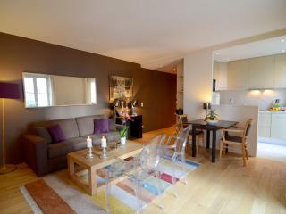 Charming 1 Bedroom Apartment–Montparnasse in Paris - Paris vacation rentals