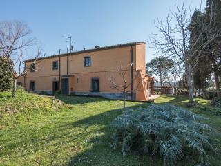 Il PoggettoTuscany House Nonna - Fauglia vacation rentals