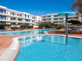 Apartment in Lagos Marina - Lagos vacation rentals