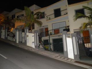 Peak Villas - Funchal vacation rentals