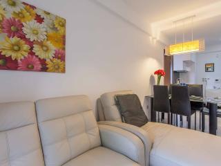 2-Bedroom Apartment near Queenstown MRT - Singapore vacation rentals