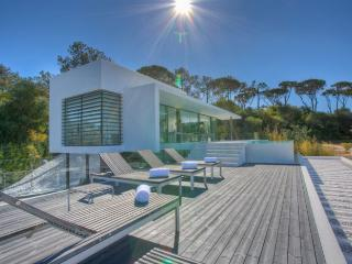 Villa Vale Do Lobo 621 - Vale do Lobo vacation rentals