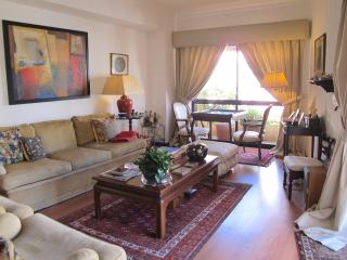 Guia Apartment - Cascais vacation rentals