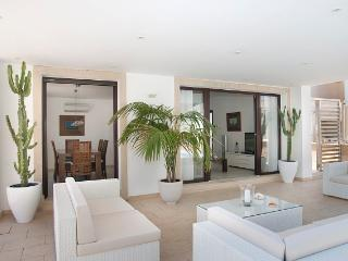 Villa Tiffany - Protaras vacation rentals