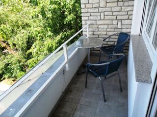 Relaxi 3 for 3 with a sea view - Dramalj vacation rentals