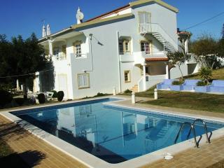 Holiday House Villa Algarve - with swimming pool - Alcantarilha vacation rentals