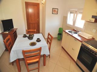 Apartment Mandi 4 with terrace - Island Ciovo vacation rentals