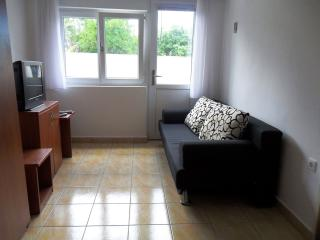 The apartment Relaxi 6 for 4 with AC and WiFi - Dramalj vacation rentals
