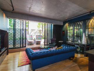 Parisian Lane - Melbourne vacation rentals