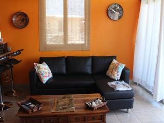 Tucanes - Playas del Coco vacation rentals