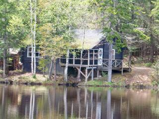 Cottage #3 - Dennysville vacation rentals