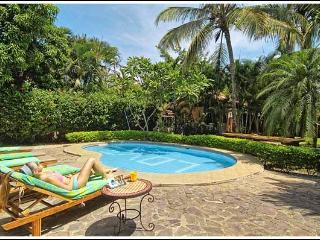 The Breeze Annex-Fabulous Tropics Home (sleeps 15) - Tamarindo vacation rentals