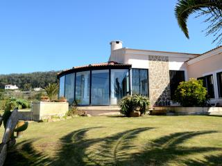 On the hill  between Cascais & Sintra coastline - Sintra vacation rentals