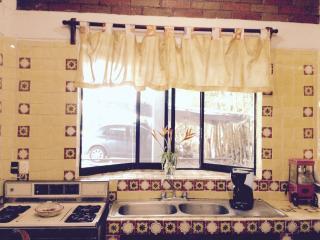 Traditional Mexican Villa - Cordoba vacation rentals