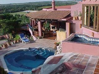 Agua Maravillosa - Dolores Hidalgo vacation rentals