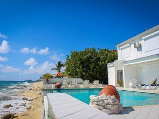 Caribbean Blue - Pelican Key vacation rentals
