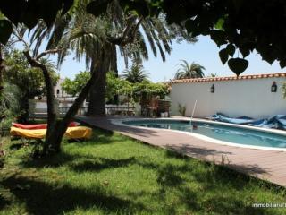 Villa - Empuriabrava vacation rentals