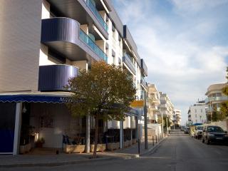 CENTRIC APARTMENT NEAR BEACH TOSSA - Tossa de Mar vacation rentals
