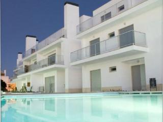 Apartment in Santa Luzia, Tavira, Eastern Algarve - Tavira vacation rentals