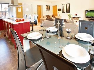 The Lodge Folkton - Scarborough vacation rentals