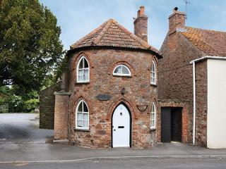 Toll House - Nether Stowey vacation rentals