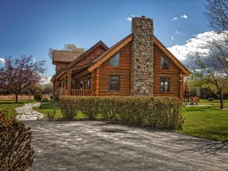 Expedition Lodge - Jackson vacation rentals