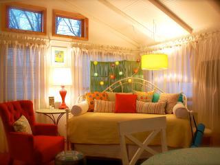 Casita Encanta - Patagonia vacation rentals