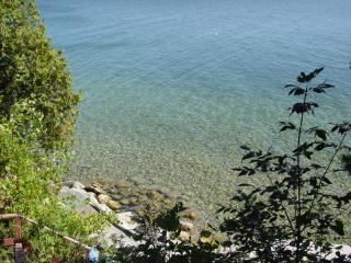 Lake Simcoe Getaway - Orillia vacation rentals
