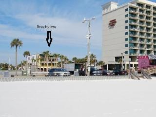 Beachview - Gulf Shores - Gulf Shores vacation rentals