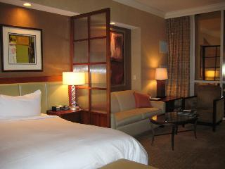 Rental by Owner Direct-Signature JR SUITE OCT SPEC - Las Vegas vacation rentals