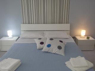 Luxury Home - Naples vacation rentals