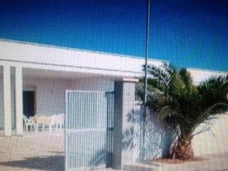 Torre Lapillo Angel Villette - Torre Lapillo vacation rentals