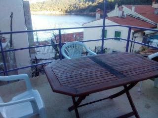 Apartmant Brnić 1 - Valun vacation rentals