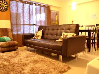 Cozy New Apartment in Residential Zone - Cusco vacation rentals