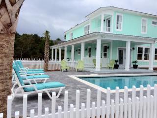 BRAND NEW Destin | 6BR-20 Guests | Walk to Beach! - Destin vacation rentals