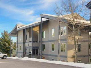 2bd/2ba Rendezvous B 3 - Teton Village vacation rentals
