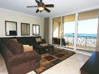 Bella Riva 106 - Fort Walton Beach vacation rentals