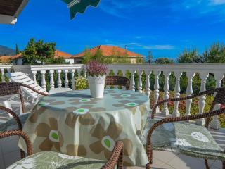 5778 A4(2+2) - Orebic - Orebic vacation rentals