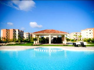Private and Relaxing Condo-Wifi and Cable Included - Punta Cana vacation rentals