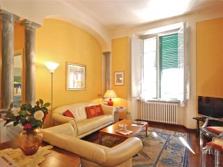 Lucca, S.Alessandro - 2 Bedr 2Bath - WiFi - AirCo - Lucca vacation rentals
