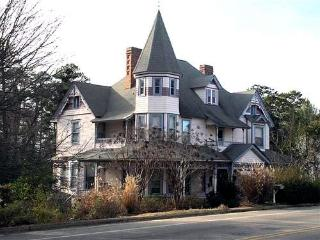 Country Inns for Sale - Hickory vacation rentals