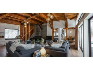 Hakuba Huset - Luxury self-contained accommodation - Hakuba-mura vacation rentals