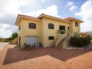 Villa Grosso - Willibrordus vacation rentals