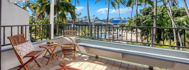 Kahala 122 Poipu Kai Resort - Koloa vacation rentals