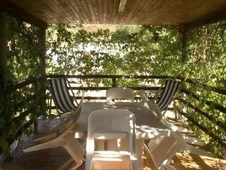 Chalet Sagone - Sagone vacation rentals