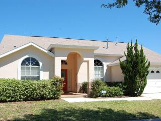 16143PHS - Clermont vacation rentals